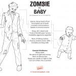 Babys vs. Zombies