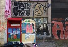 Altkleidercontainer-Neukoelln