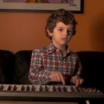 Wie man einen HipHop-Song in 30 Sekunden schreibt