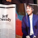 Snippet: Jeff Tweedy über Kindererziehung