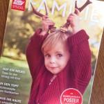 """Zitty kürt """"Die 10 besten Elternblogs Berlins"""""""