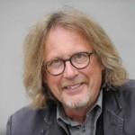 Snippets: Harald Martenstein über Kinder