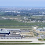 Wegen Baustellen: Berlin verlegt Kreuzkölln auf BER-Flughafengelände