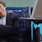 Oscars 2015: Kinder stellen die nominierten Filme nach