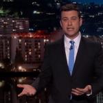 Jimmy Kimmel stellt Impfgegner bloß