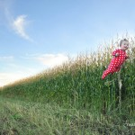 Vater bringt Sohn mit Down-Syndrom das Fliegen bei