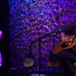 James Hetfield und seine Tochter covern Adele