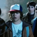 "Streaming-Tipp: Mystery-Serie ""Stranger Things"" auf Netflix"