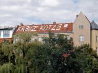 Kreuzkotze_Soethof