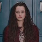 10 Netflix-Empfehlungen für Eltern, die nie so ganz Feierabend haben