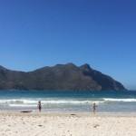 Südafrika-Reisetagebuch: So haben wir unseren Familienurlaub in Kapstadt (üb-)erlebt