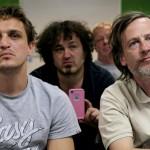 """""""Fikkefuchs"""" auf Netflix im Stream: Wie notgeil der Vater, so der Sohn"""