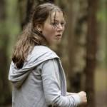 """Massenmord in Echtzeit: """"Utøya 22. Juli"""" ist der Film, den Eltern wirklich nicht sehen wollen"""