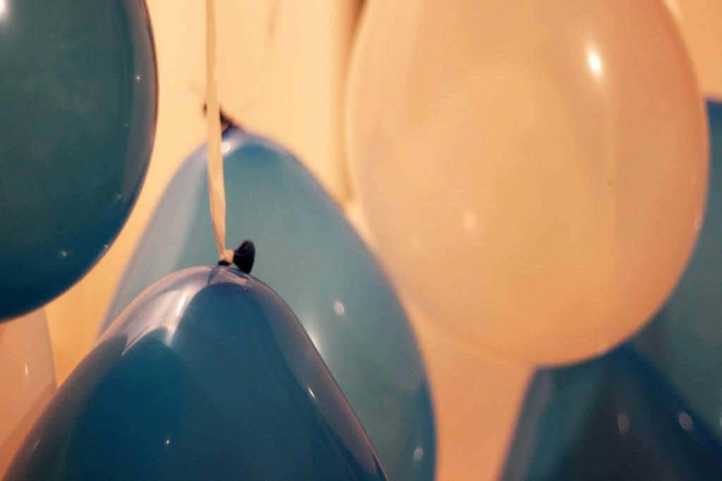 Kid-A-5-Geburtstag-NKATB-Ballons