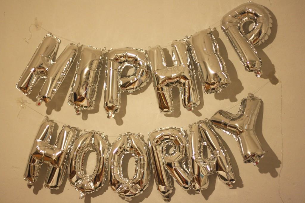 Kid-A-5-Geburtstag-NKATB-HipHip-Hooray