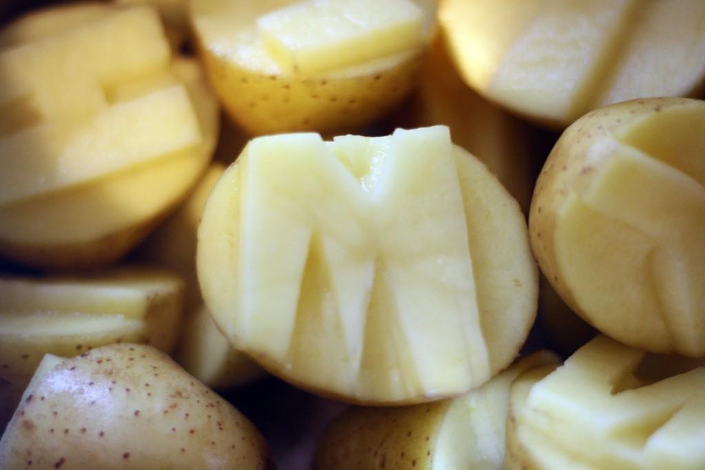 Kid-A-5-Geburtstag-NKATB-Kartoffelstempel