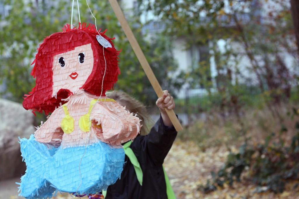 Kid-A-5-Geburtstag-NKATB-Meerjungfrau