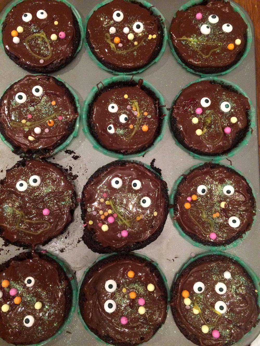 Kid-A-5-Geburtstag-NKATB-Monster-Muffins