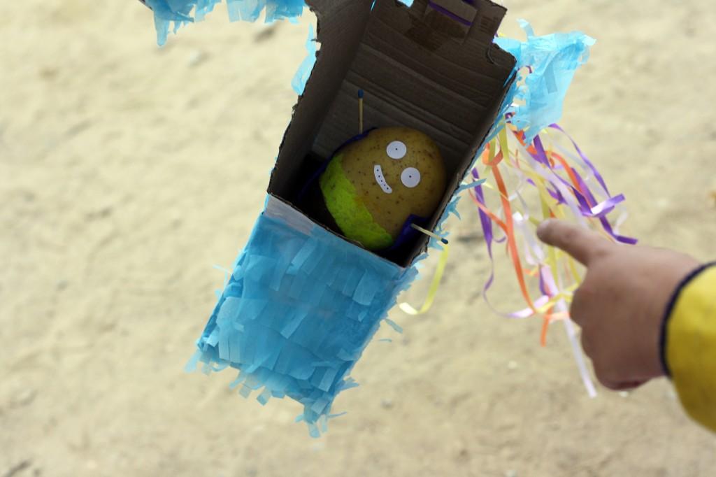Kid-A-5-Geburtstag-NKATB-Super-Kartoffel-gefundne