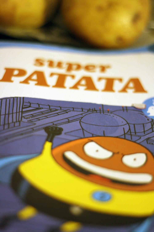 Kid-A-5-Geburtstag-Super-Patata